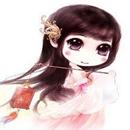 微微瀾_5031384211