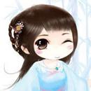 手機用戶_09129168
