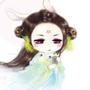 小仙女._50527194925