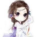 青青_0211214251