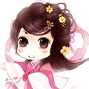 A米米小仙女
